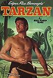 Tarzan: The Jesse Marsh Years Volume 9