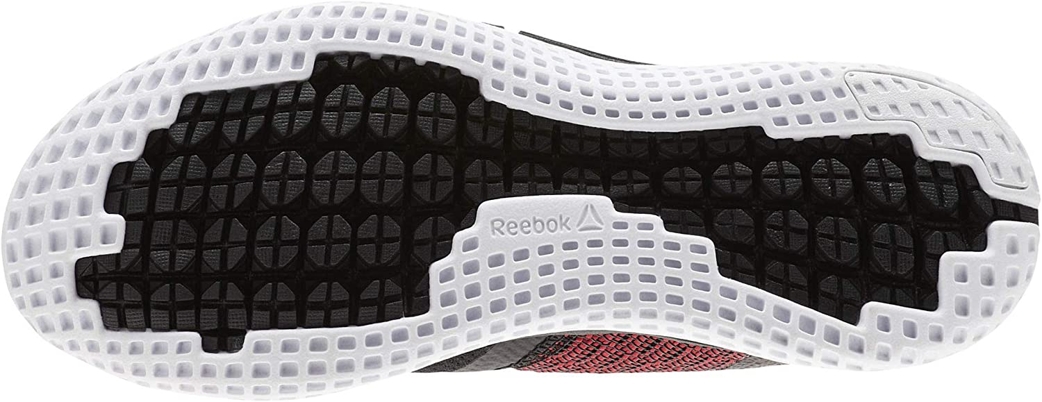 Reebok Kids Print Run Next Sneaker
