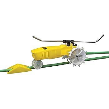 nelson-raintrain-traveling-sprinkler