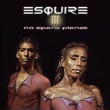 No Spare Planet /  Esquire
