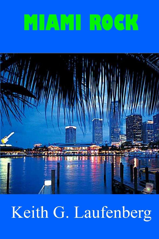 Download Miami Rock pdf epub