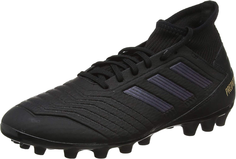 adidas Predator 19.3 Ag Football Boots