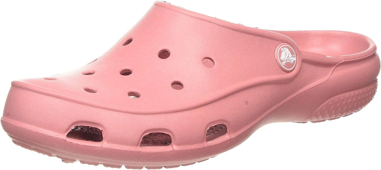 Crocs Women's Clog