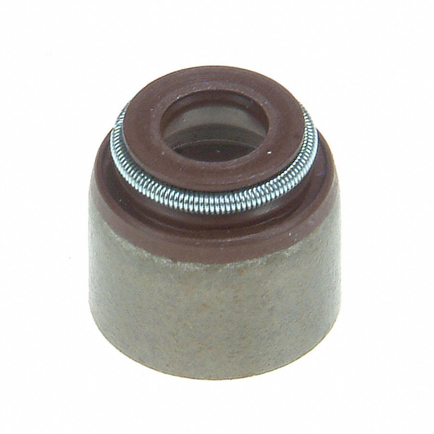 Sealed Power ST-2081 Valve Stem Seal