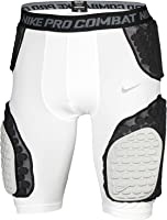 Nike Pro Combat Hyperstrong Compression Men's Football Shorts