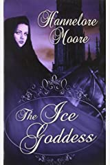The Ice Goddess Paperback