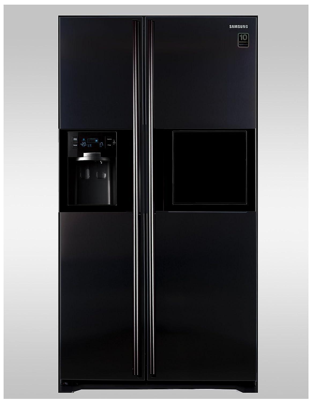 Samsung rsh5zlbg nevera puerta lado: Amazon.es: Grandes ...