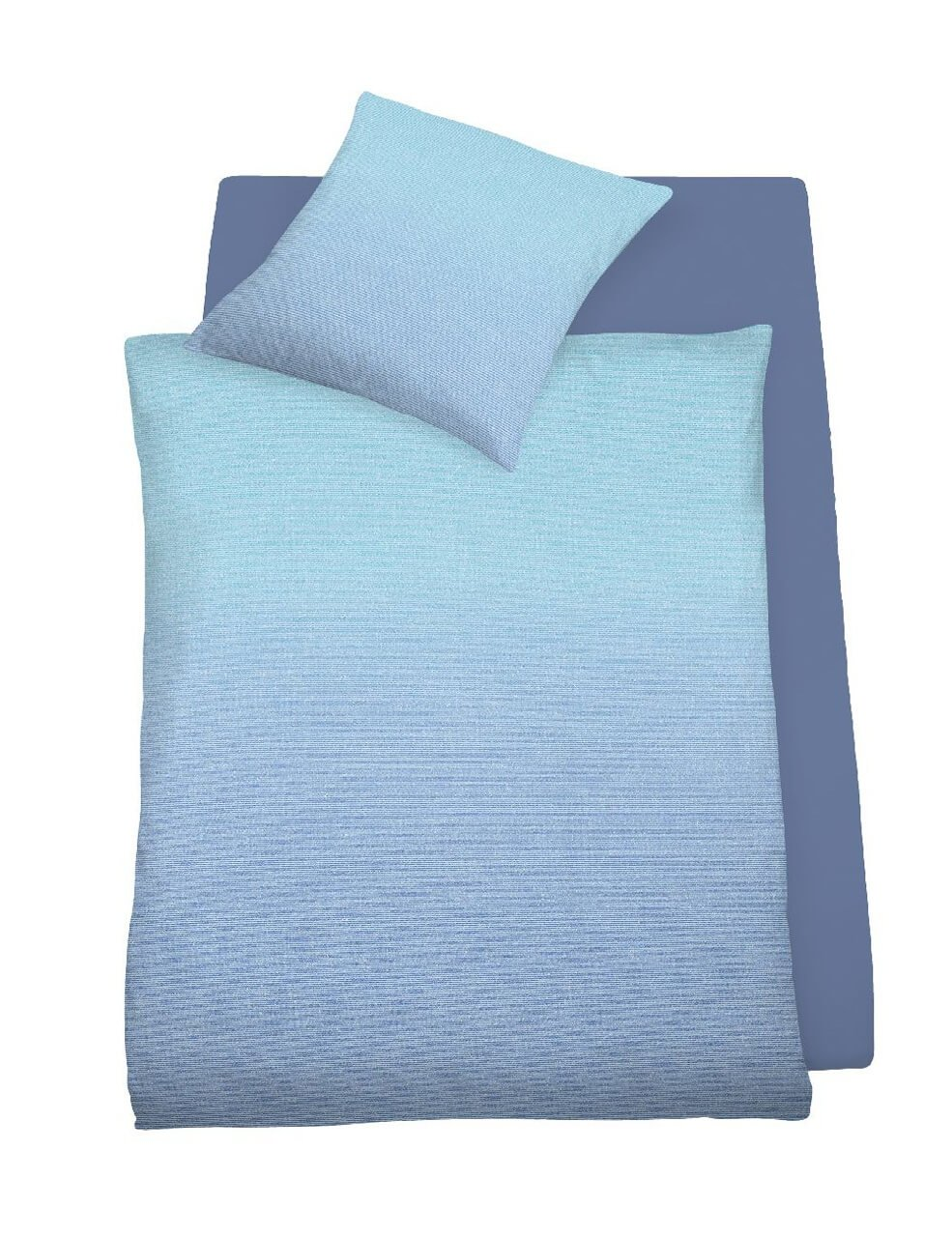 Liebenswert Wasserbettbedarf Beste Wahl Schlafgut Maco Satin Bed Sheets Formentera Riviera,