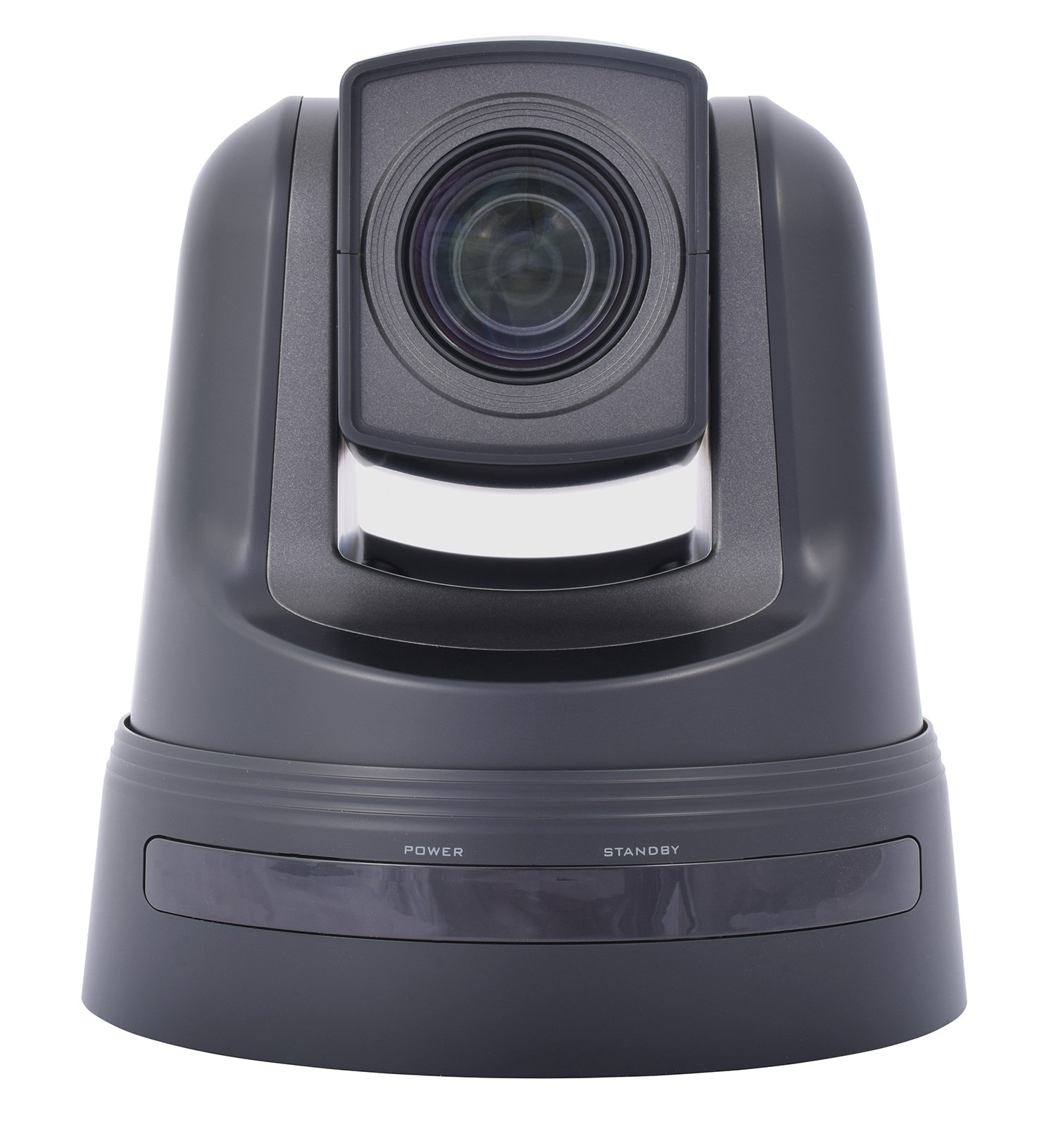 AIDA PTZ3-X20L 3G-SDI/HDMI Full HD Broadcast 20X Zoom PTZ Camera by AIDA