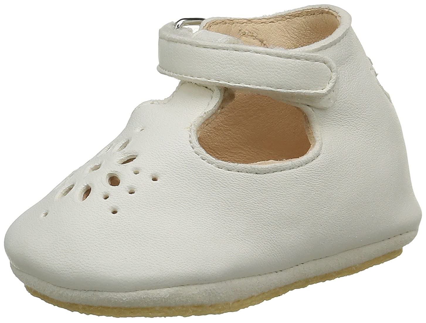 Easy Peasy Lillyp, Unisex Babies' Babyshoes and Slippers Unisex Babies' Babyshoes and Slippers