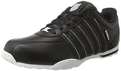 K Swiss Arvee 1.5, Sneakers Zapatos Basses Hombre.fr Zapatos Sneakers et Sacs 1ec042