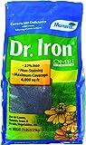 Monterey NLG7122 Dr Iron Plant Food, 21-Pound
