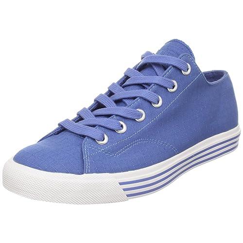 c5323aa29c76b PRO-Keds Men's 69er Lo Canvas Sneaker
