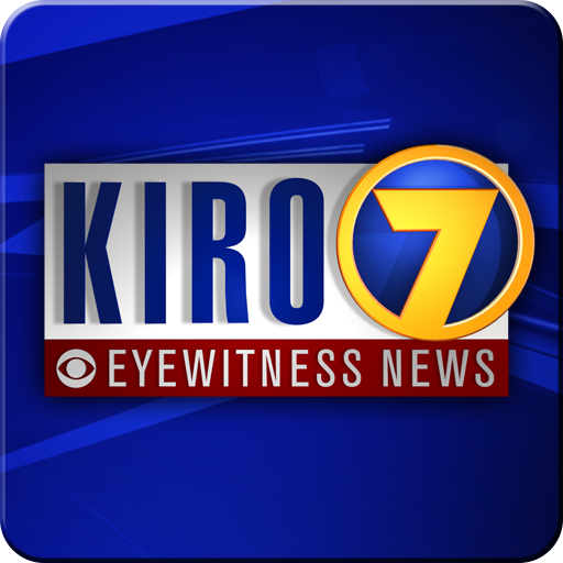 KIRO7 - Seattle News, Weather and Live Video (Best Android Navigation App With Traffic)