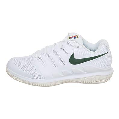 Nike Damen WMNS Air Zoom Vapor X CPT Fitnessschuhe: Amazon