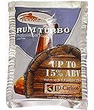 FermFast Rum Turbo Yeast 107.5 g Packet