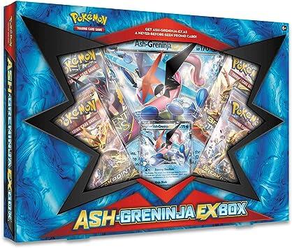 Pokemon Melmetal GX Box in italiano dal 18 febbraio