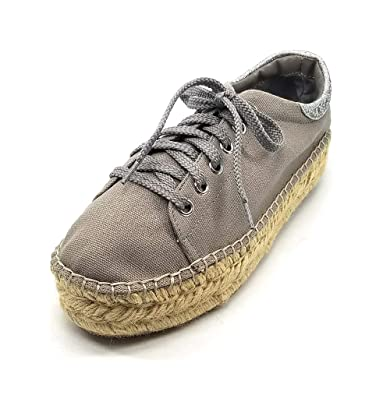 36fc60784bf Steve Madden Womens Edmund Low Top Lace Up Fashion