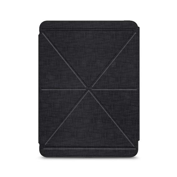 huge selection of b01ef e9867 Moshi Versa Cover iPad Pro 11 Black