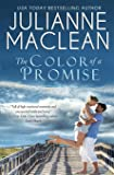 The Color of a Promise: Volume 11
