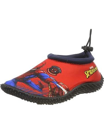 cd65a6280f50e Sport shoes sp000201 Disney Child-B3011