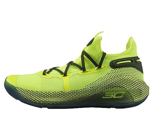 Under Armour - Zapatillas de Baloncesto para Hombre Size: 10œ ...