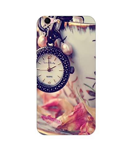 sale retailer dd20f 27573 Go Hooked Designer VIVO Y55s Designer Back Cover | VIVO Y55s Printed Back  Cover | Printed Soft Silicone Back Cover for VIVO Y55s