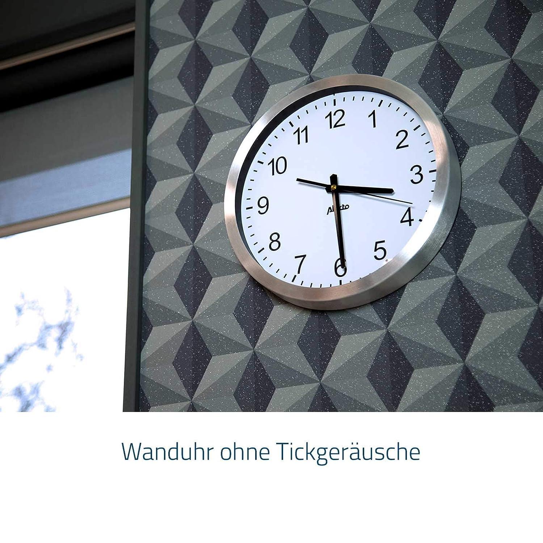 BESTOYARD 10 st/ücke Kaninchen Schaum Formen Dekoration Styropor Hase Spielzeug f/ür Ostern Party Crafting Modellierung Projekte