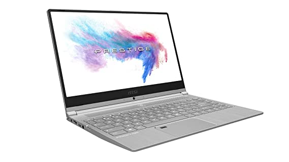 MSI PS42 8M-091DE Prestige Ultra