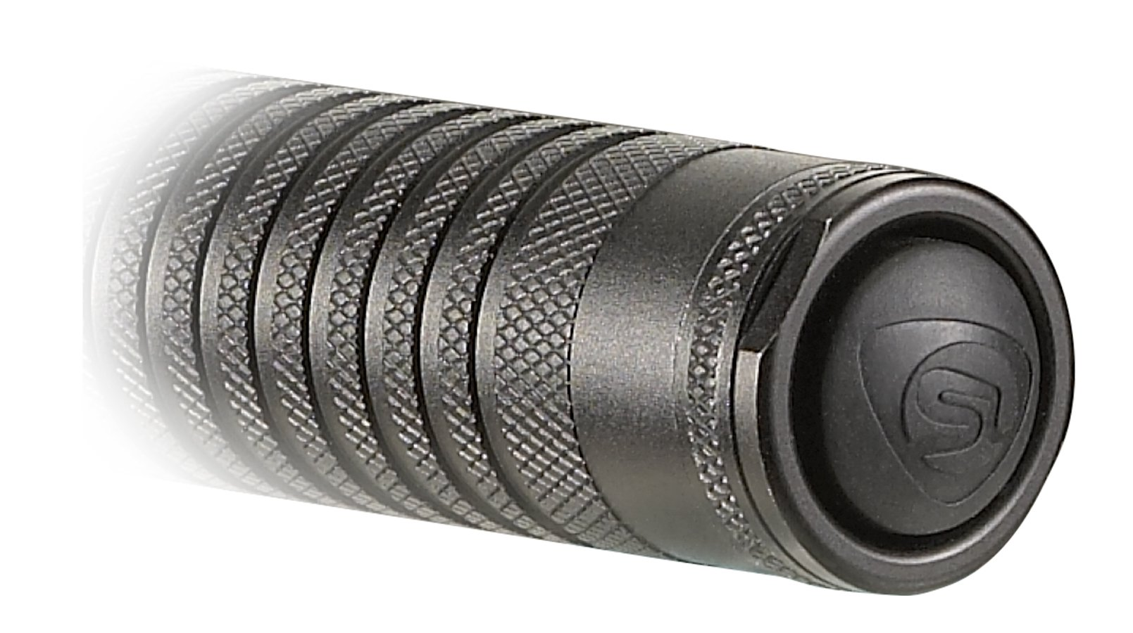 Streamlight 74610 Strion Ds HL Rechargeable Professional Flashlight Without Charger, Black by Streamlight (Image #3)