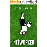 The Networker: Find out how to get past the stuff that stops most people building their network marketing business.