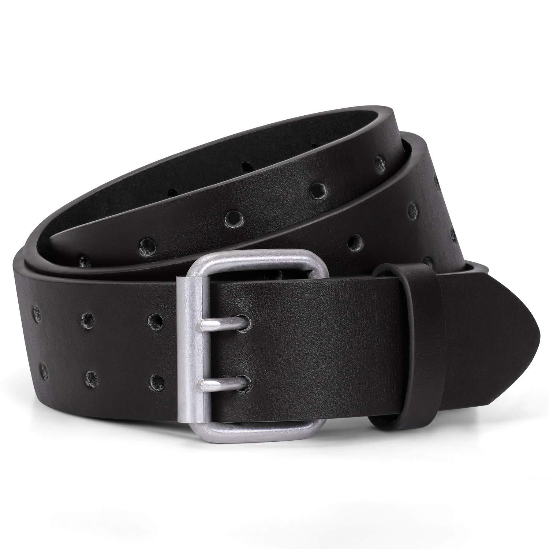 Great quality belt..