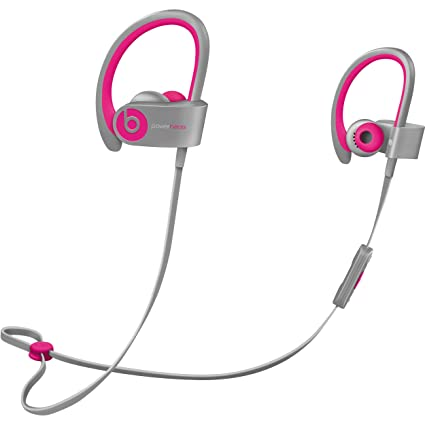 Amazon.com  Beats by Dr dre Powerbeats2 Wireless In-Ear Bluetooth ... b16b6e38f
