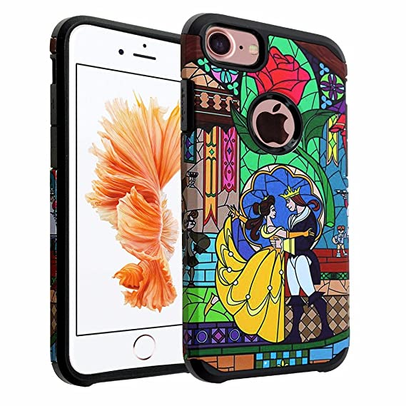 Sweet-Tempered Shockproof Tardis Box Doctor Who Tempered Glass Phone Cover For Iphone Xs Case Max X 6 6s Xr 8 Plus 7 5s 5 Se Silicone Phone Bags & Cases