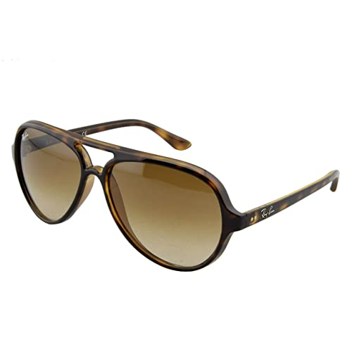 192ad49029 ... sunglasses 6d3b6 b0954; reduced ray ban sonnenbrille cats 5000 rb 4125  6fc4e 952fe