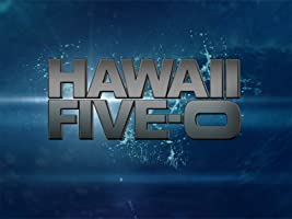 Hawaii Five-0, Season 7