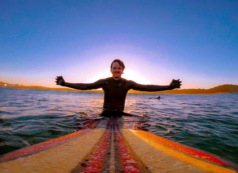 Darkfin - Guantes para buceo, natación, surf, kayak y deportes acuáticos: Amazon.es: Deportes y aire libre