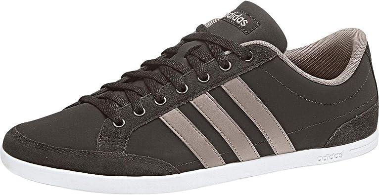 Amazon.com | adidas - Caflaire - B43743