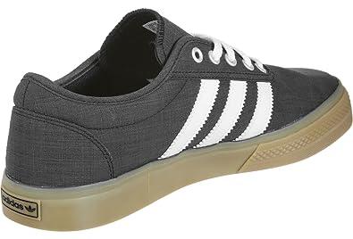 adidas Originals Adi Ease Sneaker Herren: : Schuhe