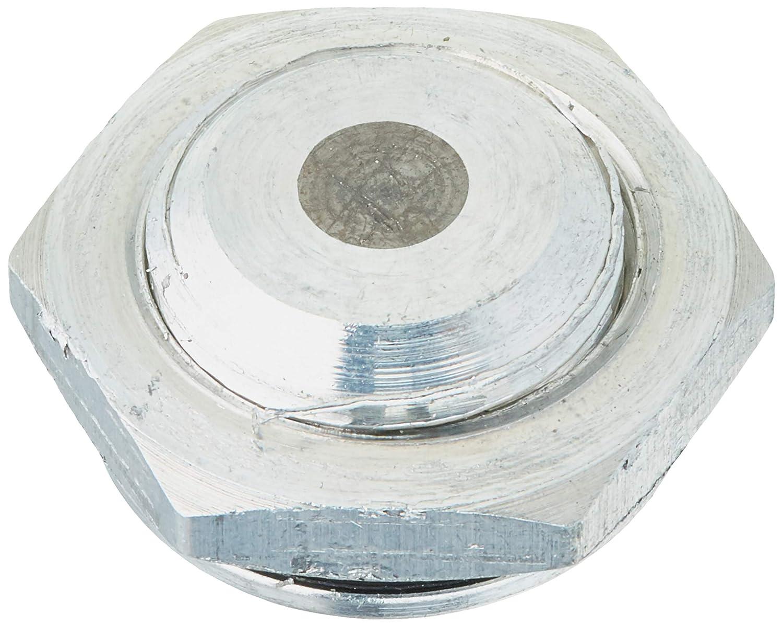 TTK Prestige Spare Part Pressure Cooker Metal Safety Valve In Original Packaging