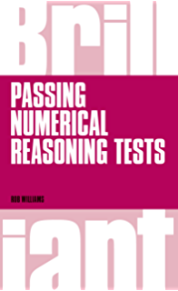 Numerical reasoning practice tests shl type practical examples brilliant passing numerical reasoning tests everything you need to know to understand how to practise fandeluxe