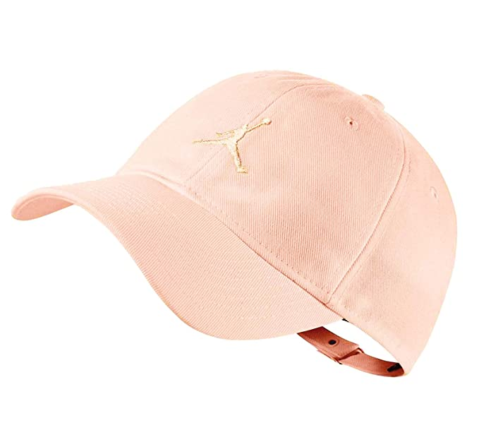 ... where to buy nike mens air jordan floppy h86 dad hat at amazon mens  clothing store f31aa67d5d08