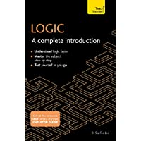 Logic: A Complete Introduction