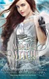 Which Witch is Wild? (The Witches of Port Townsend)