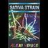 Sativa Strain, The San Francisco Mystery Series, Book 5
