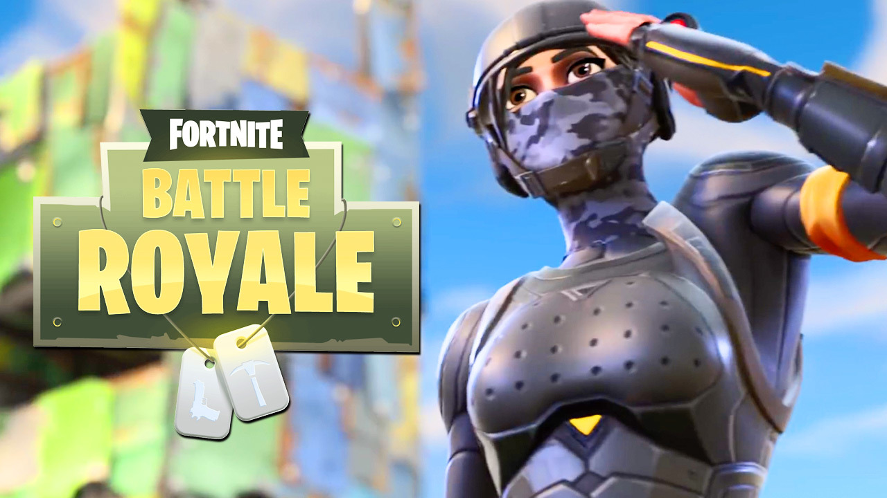 Season 2 trailer fortnite battle royale