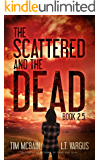 The Scattered and the Dead (Book 2.5)
