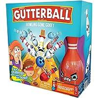 Deals on Wilder Games Gutterball Bowling Gone Goofy