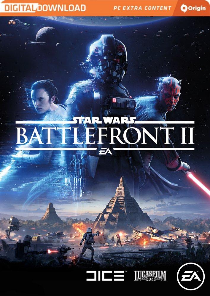 Star Wars Battlefront II - Standard Edition | PC Download