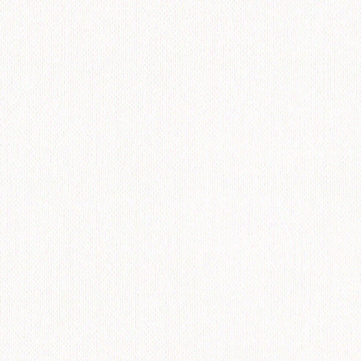 リリカラ 壁紙49m シンフル 無地 レッド LL-8719 B01N3SXND0 49m,レッド